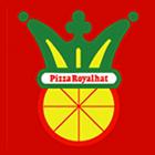 ピザ・ロイヤルハットの出前・デリバリー情報