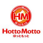 ほっともっと HottoMottoの出前・デリバリー情報