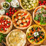 宅配、ピザ、店舗ランキングのお役立ち・マガジン