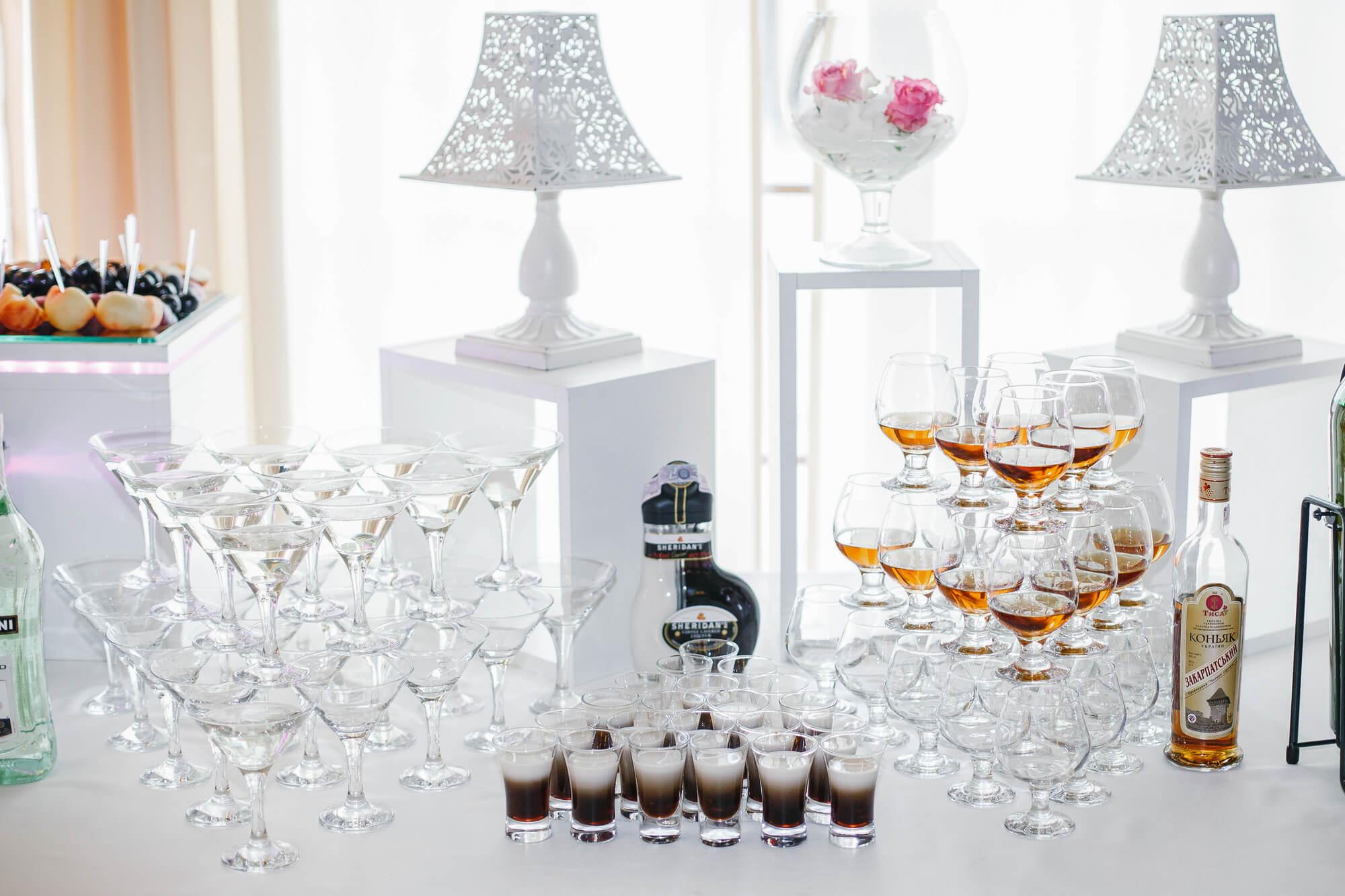 結婚式、ケータリング、パーティーのお役立ち・マガジン