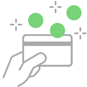 LINE Pay Card Benefit Plan