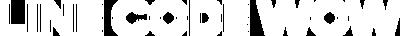 logo code wow