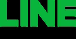 line technology vietnam logo
