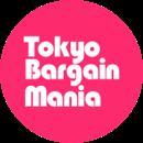 東京バーゲンマニア
