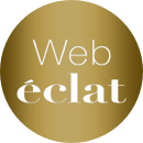 Web eclat