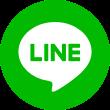 line-share-icon