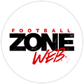 Football ZONE web