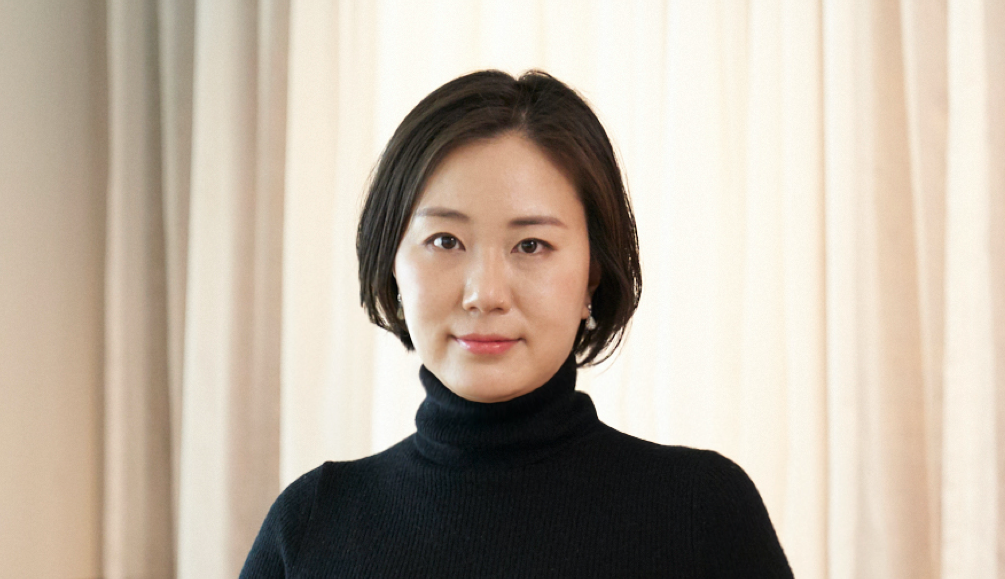 Kim Seonghye