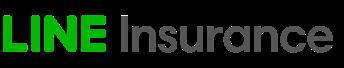 LINE Insurance