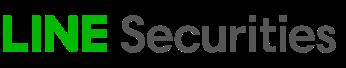 LINE Securities