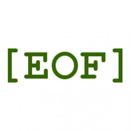 taku_eof