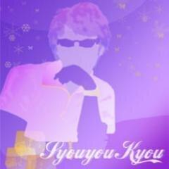 shoyo.kyo