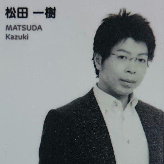 kazuki-ma