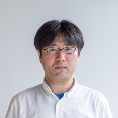 kazuya kawaguchi