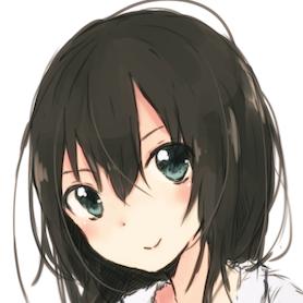 Kurihara Yuji