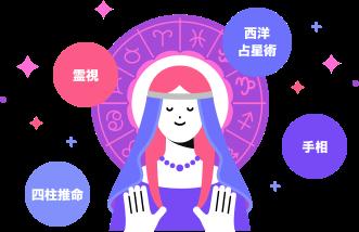 fortune banner